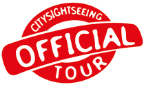 Official Tour